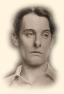 Alfred Douglas (1870-1945)