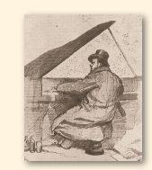 Alexis Emanuel Chabrier (1841-1894)