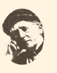Mrs.Alice Elgar (1848-1920)