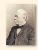 Theodor Fontane (1819-1898)