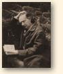 De auteur Victor Hugo