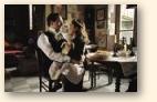 Foto uit de film 'Monsieur Max'