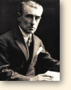 Maurice Ravel (1875– 1937)