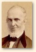 John Greenleaf Whittier (1807-1892)